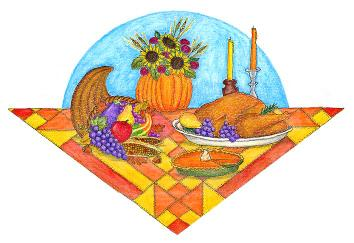 Thanksgiving_feast_new_enh2