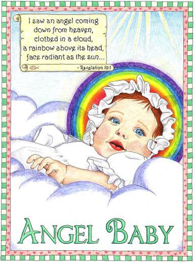 Angel_baby_best