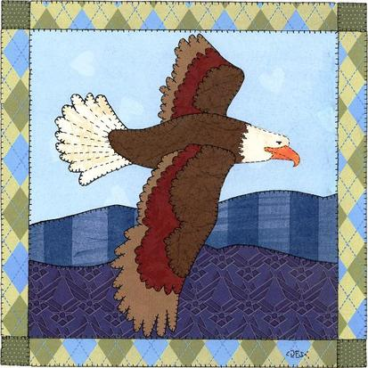 Soar_like_eagles_001_2