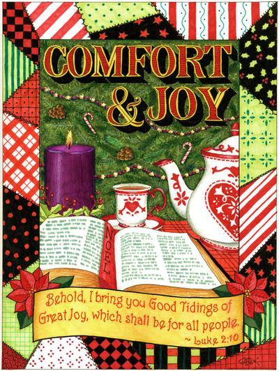 Comfort_and_joy_001_best_screen_2