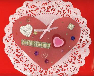 Valentine_001