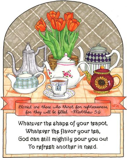 Refreshing_teapot_003_3